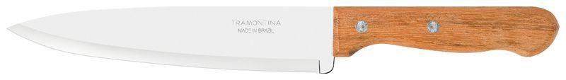 Kit Para Churrasco Tramontina Dynamic 4 Peças 22399/070