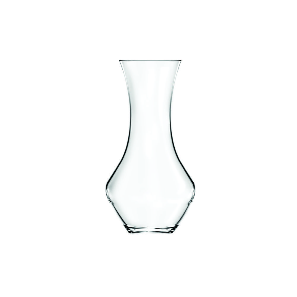 Kit Vinho Decanter 950 ml Com 2 Taças 390 ml Nadir Figueiredo 1631