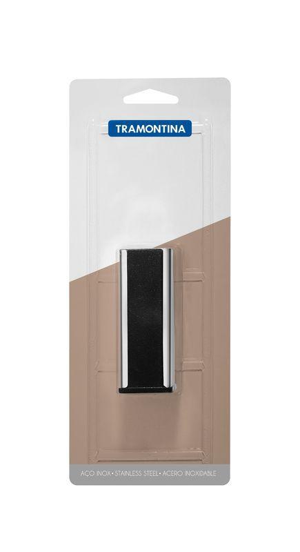 Paliteiro em ACO INOX Tramontina Utility 61105/000