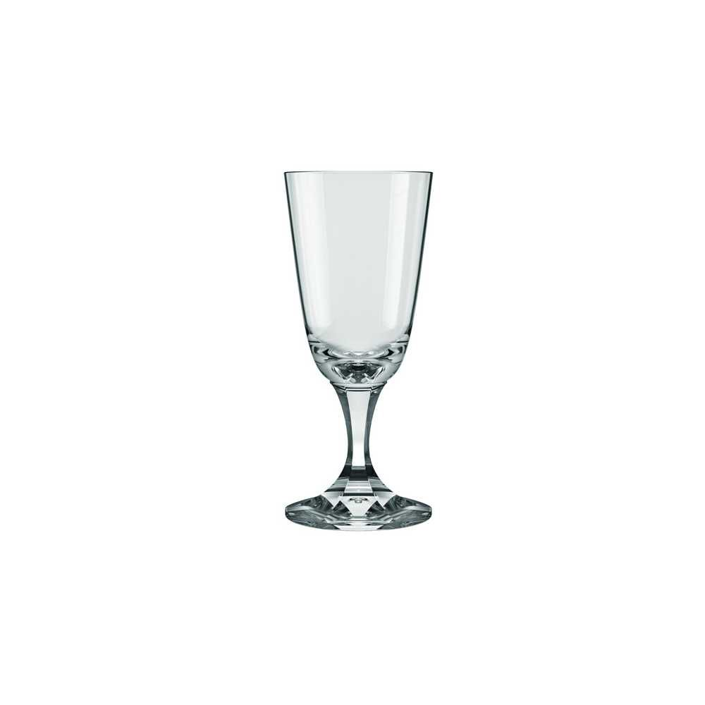 Taça de Cristal Para Licor 30 ml Nadir Figueiredo Excellence 7398
