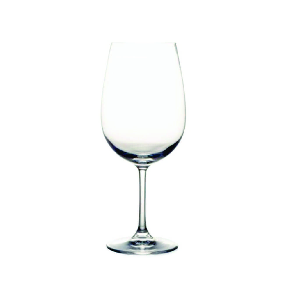 Taça de Cristal Para Vinho Branco 290 ml Nadir Figueiredo Carpe Diem 7499