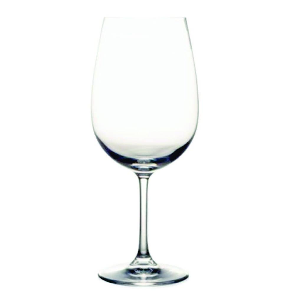 Taça de Cristal Para Vinho Tinto 450 ml Nadir Figueiredo Carpe Diem 7199