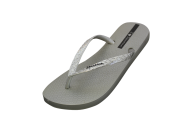CHINELO IPANEMA 26032