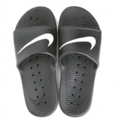 CHINELO NIKE 832528 KAWA SHOWER