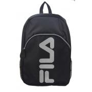 MOCHILA FILA F23L130013