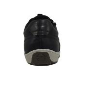 SAP FERRICELLI LEN55200-NT15E