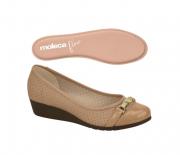 SAPATO MOLECA 5156-752