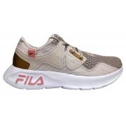 TENIS FILA F02ST004028 ICONIC