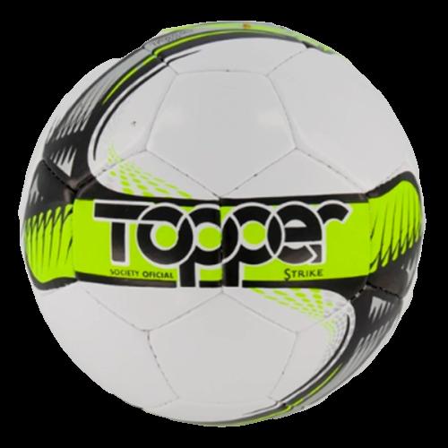 BOLA TOPPER 5145 STRIKE SCYT