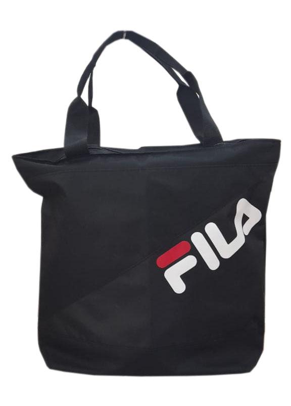 BOLSA FILA F23L103002