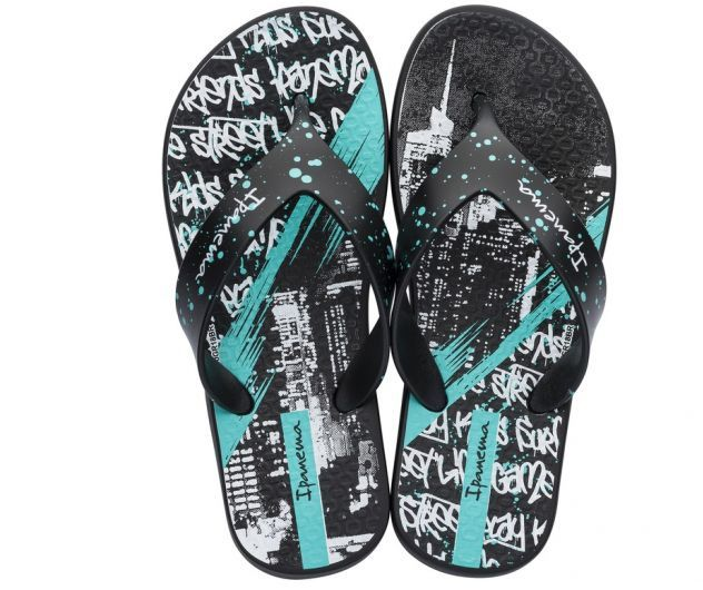 CHINELO IPANEMA 25759