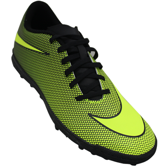 CHUT  NIKE  844437 BRAVATA II FOOTBALL BOOT