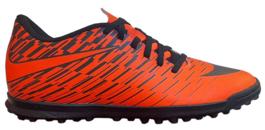 CHUTEIRA  NIKE  844437 BRAVATA II FOOTBALL BOOT