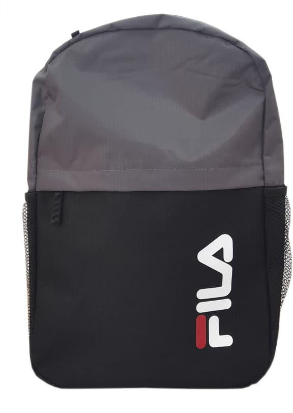 MOCHILA FILA TR490031