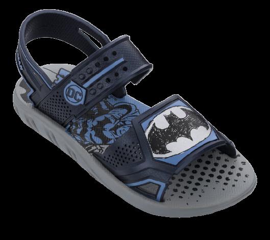 SAND BATMAN 22148  C/ LANCHA