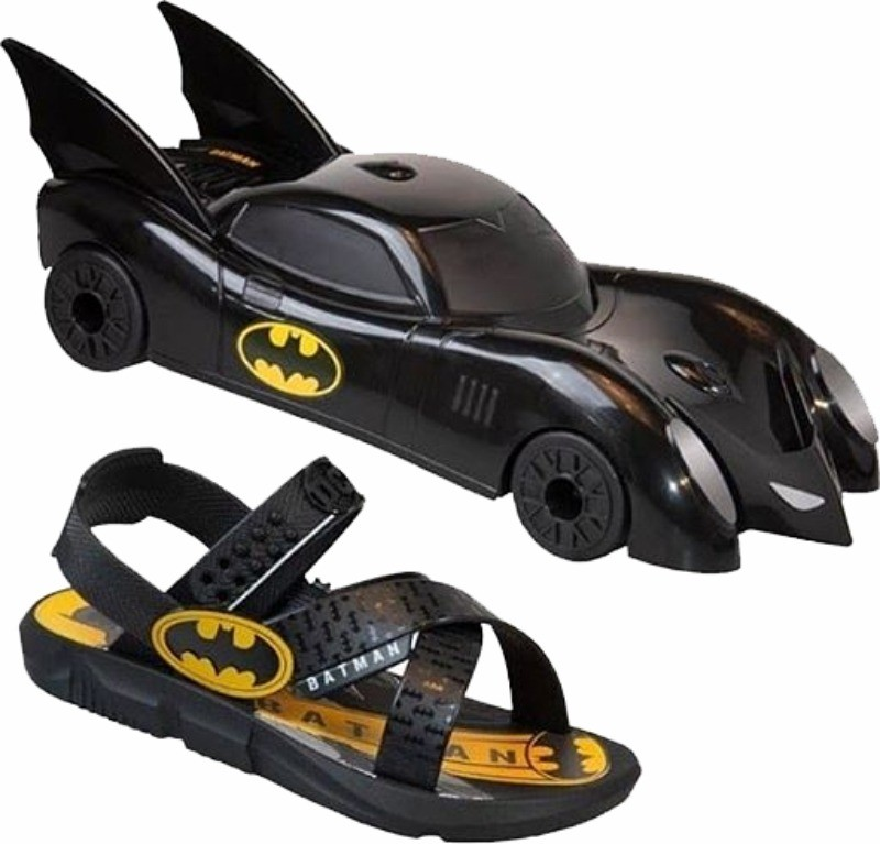 SAND BATMAN 22169 BATMOVEL