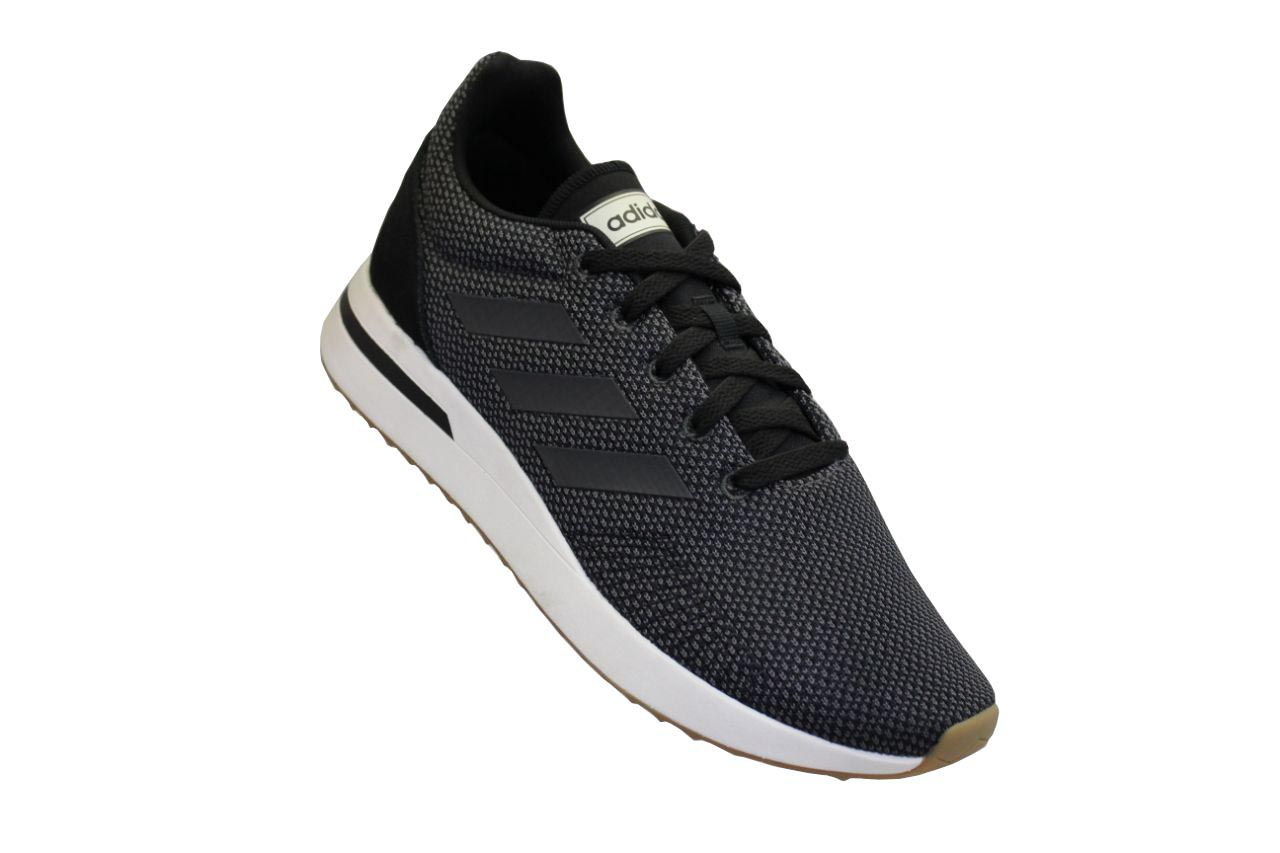 TENIS ADIDAS B96558 RUN 70S CL M