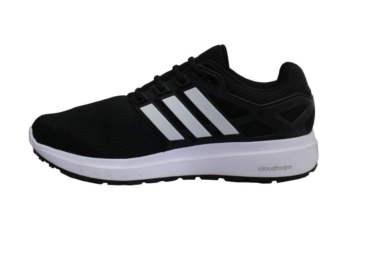 TENIS ADIDAS BA8151 ENERGY CLOUD