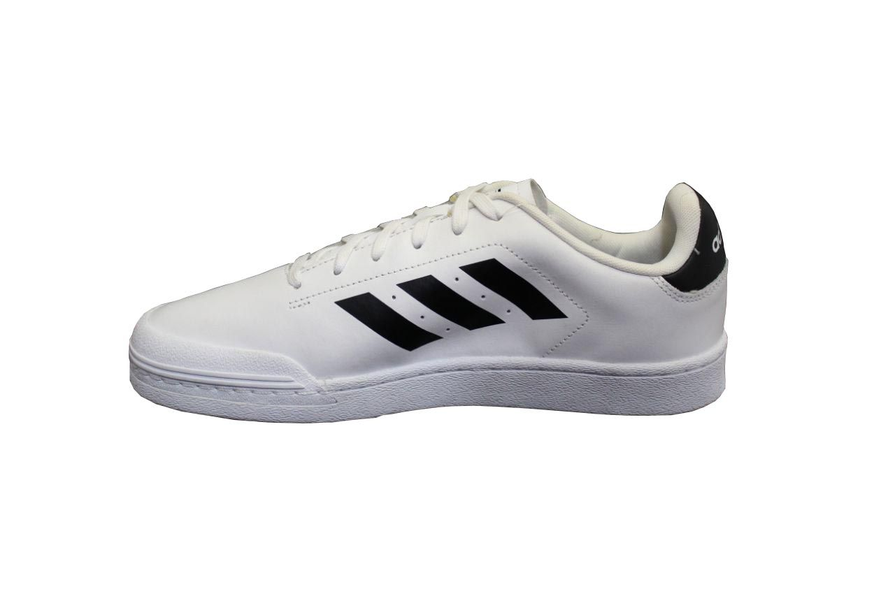 TENIS ADIDAS B79774 RETRO COURT WILD CARD