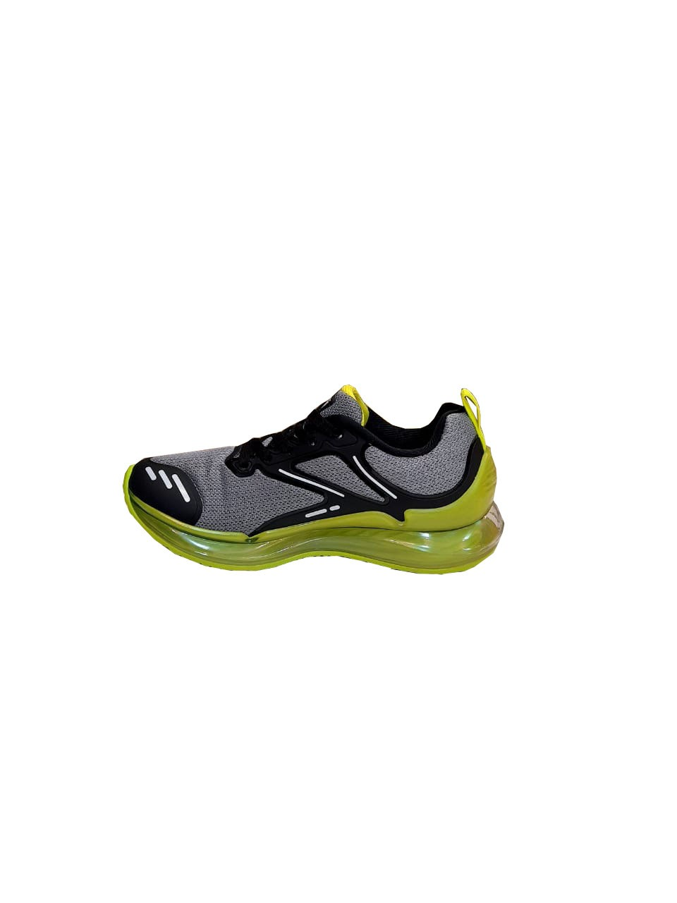 TENIS OLYMPIKUS 818 GAME KIDS