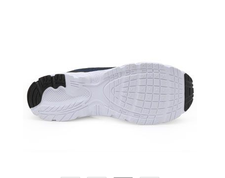 TENIS SOFT SHOES RS210