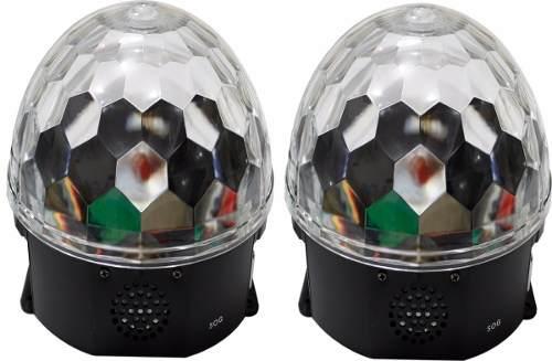 Kit 2 Bola Maluca Ideal Palcos Eventos Festejo Comemorações