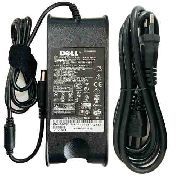 Carregador Dell Notebook Latitude E4200, E4300, E5400, E5410