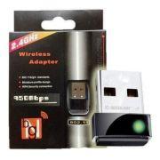 Receptor Usb 950 Mbps Wireless Adaptador Internet Computador