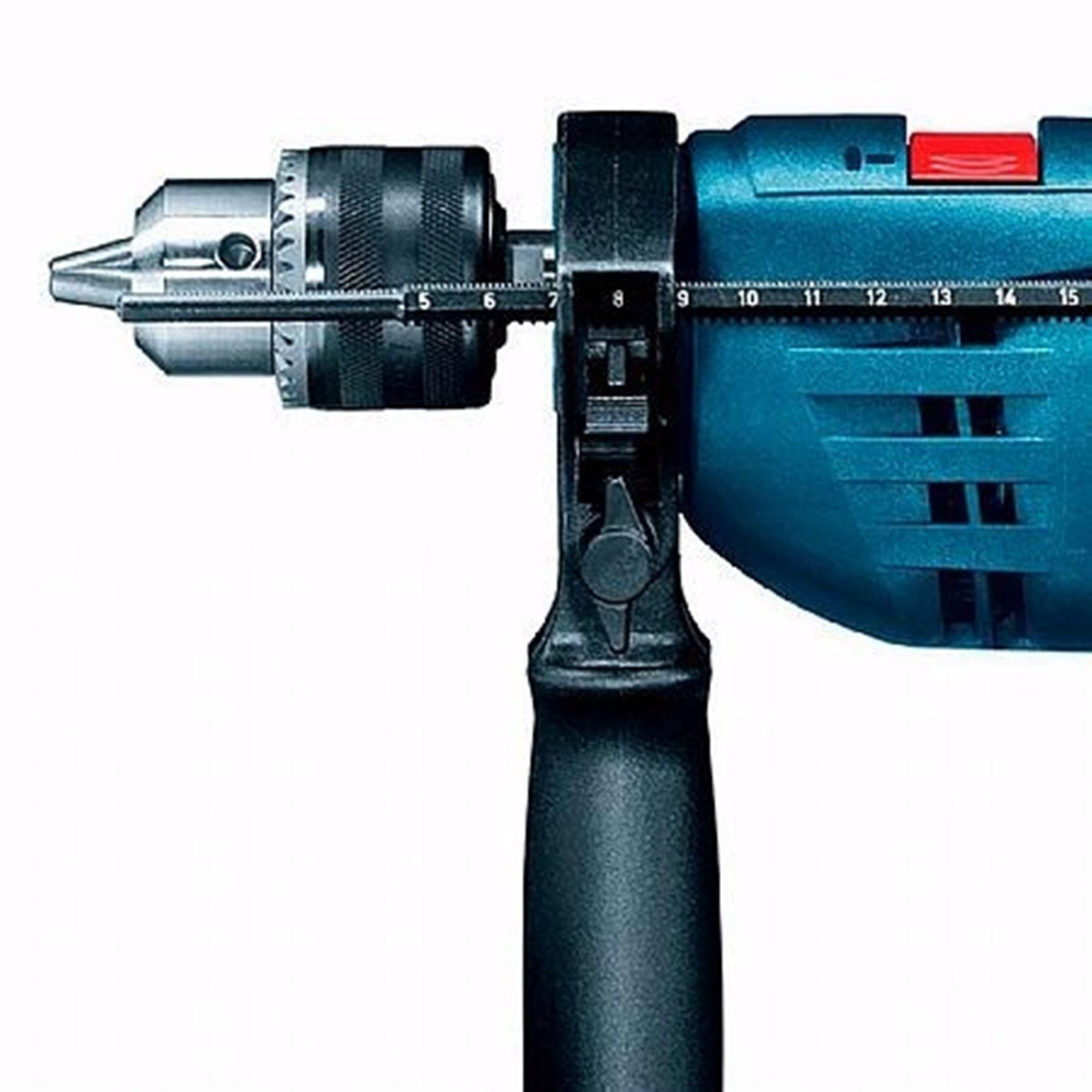 Politriz Polir Carro Profissional 1400w Bosch Furadeira 650w