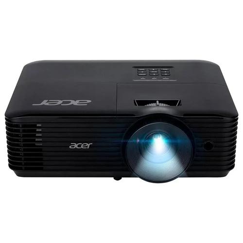 Projetor Datashow Acer 4000 Lumens Wuxga Dlp Potente Luz Dia