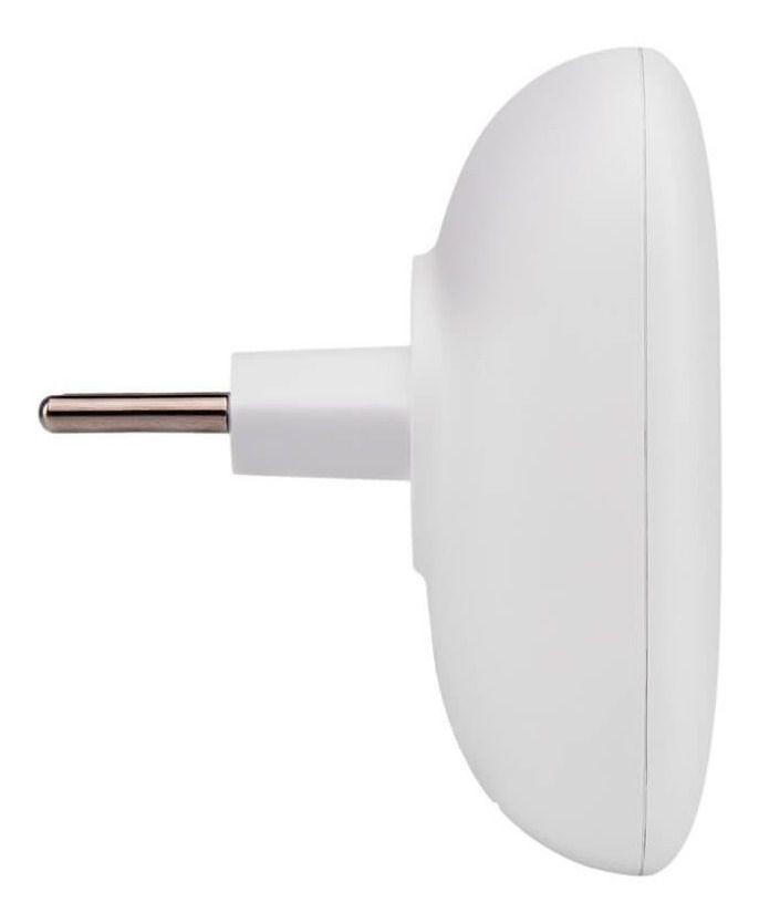 Repetidor Intelbras Sinal Wireless Ponto De Acesso Intelbras