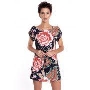 Vestido Gaia