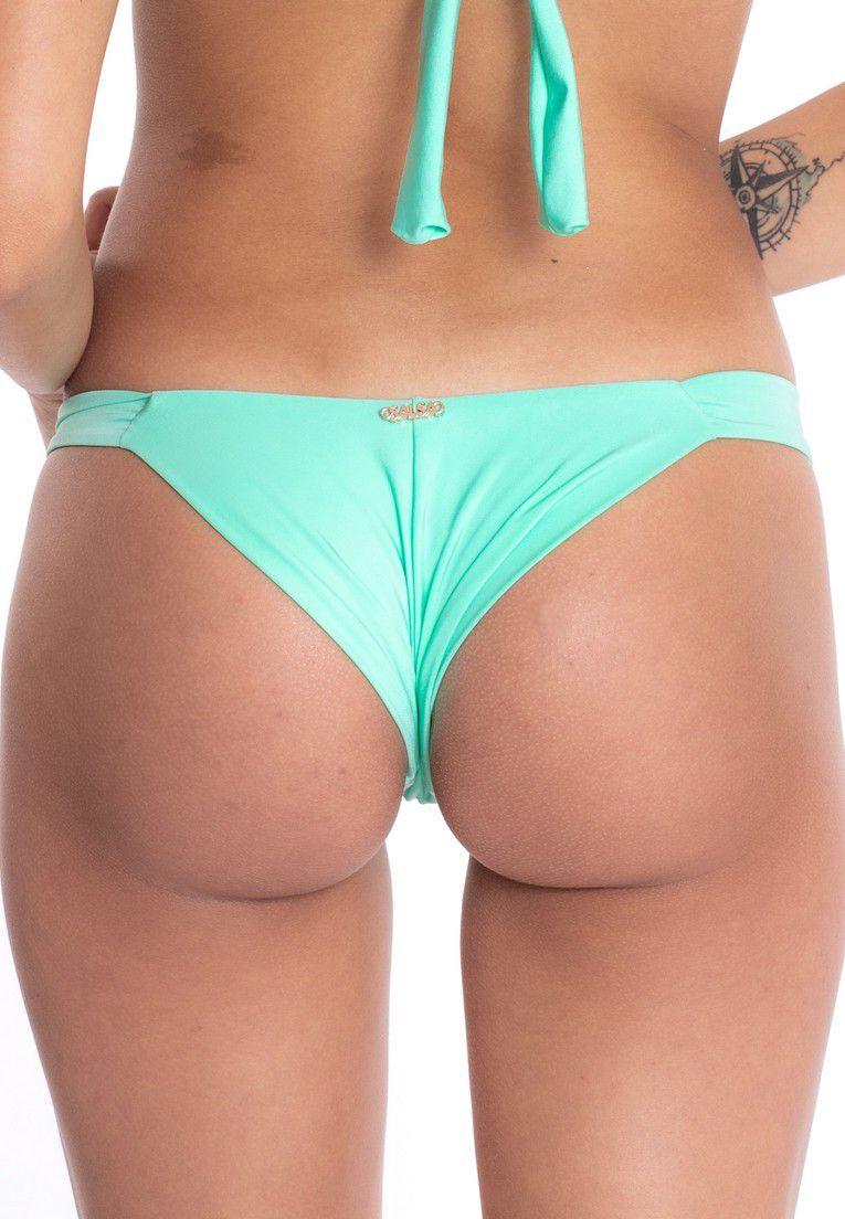 Bottom Melissa