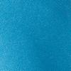 316-Azul Metalizado