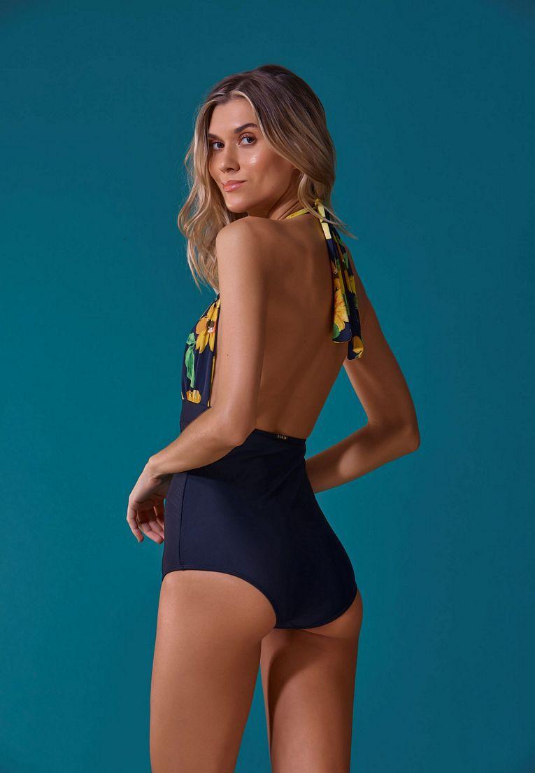 Maiô Lisa