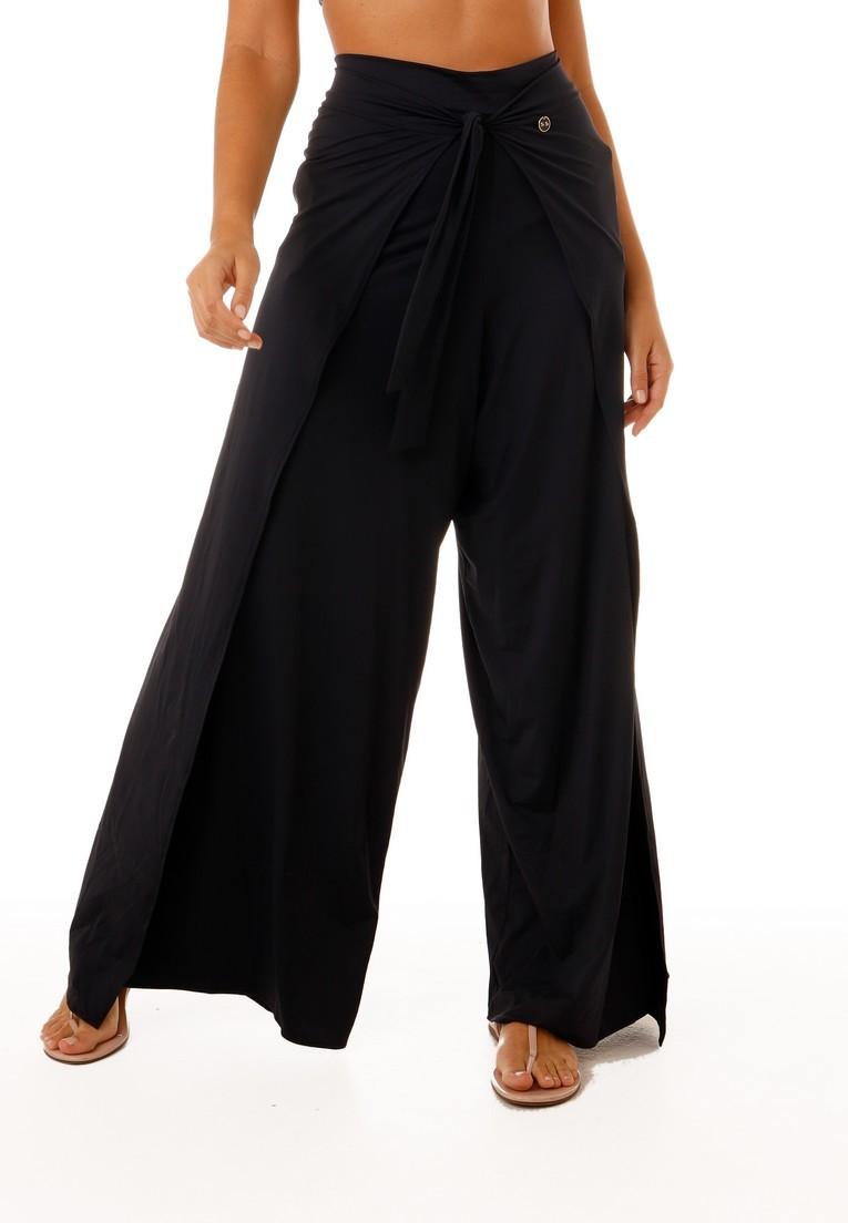 Pantalona Amalfi