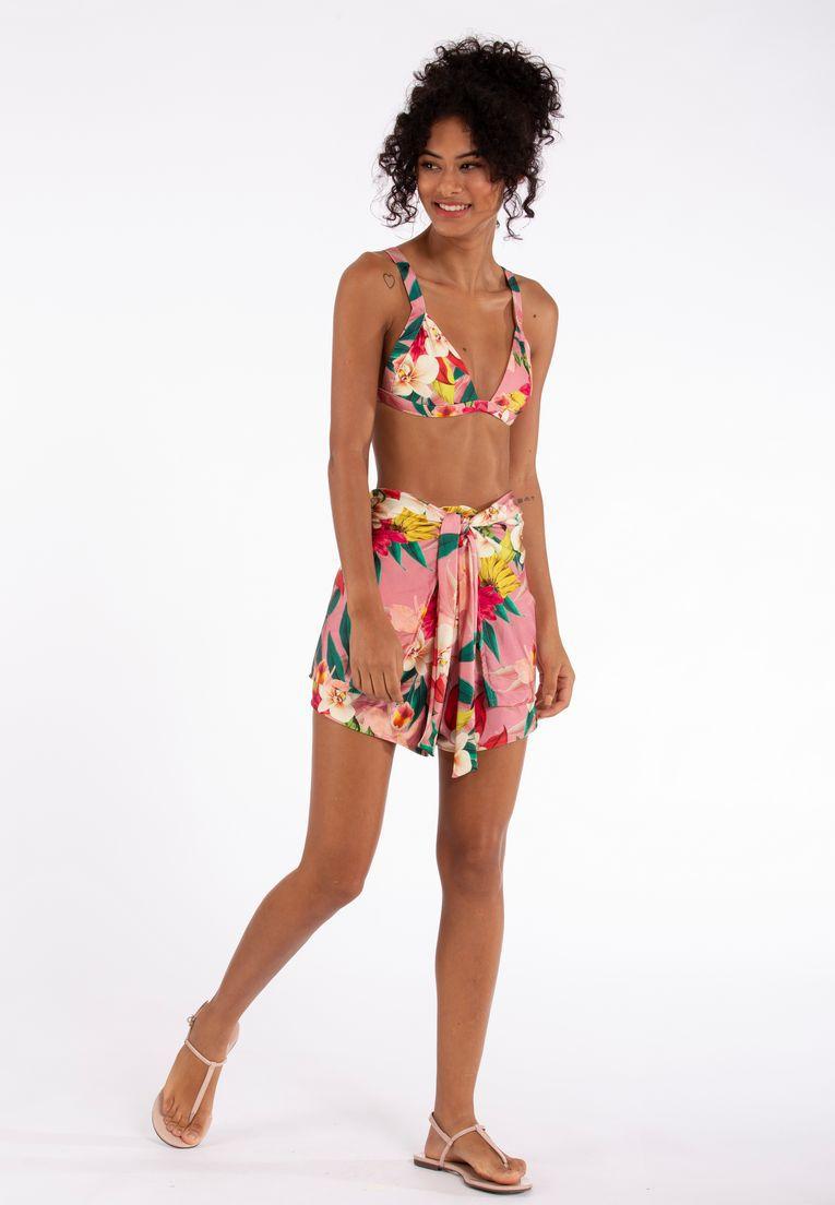 Shorts Recife
