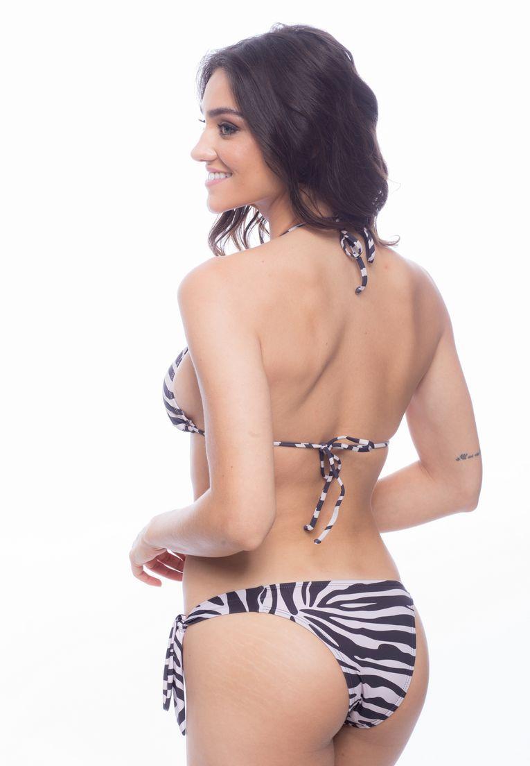 Top Paola