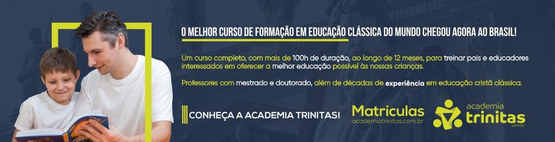 Academia Trinitas