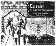 Coleção Biografias de Cordel