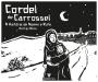 Livro Cordel de Carrossel: A história de Noemi e Rute - Rodrigo Abreu