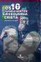 Livro Os 10 Mandamentos da Esquerda Cristã - Michael J. Kruger