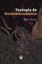 Livro Teologia do deslumbramento - Steve Turley