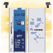 Bateria Iphone 4s Nohon Com Kit Ferramentas 3.7v 1430mah