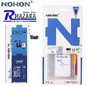 Bateria Iphone 6 Com Kit Ferramentas (3.82v 1810mah) Nohon
