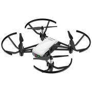 Drone DJI Tello Boost Combo HD Branco