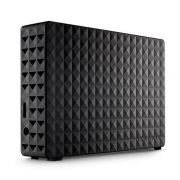 HD Externo Seagate Expansion 4TB 3.5
