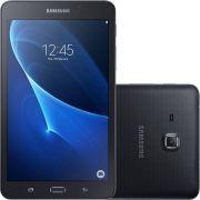 Samsung Galaxy Tab A 7.0 LTE 4G 8gb