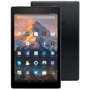 Tablet Amazon Fire HD10 32GB 10 Polegadas com Alexa