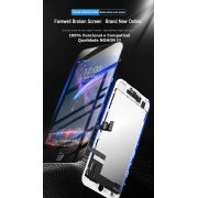 Tela Touch Screen para iPhone Tela Reposição Nohon
